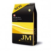 Purina VD Canine - JM Joint Mobility 3 kg