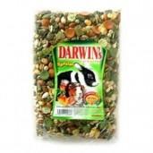 Darwins Speciál morče, králík 2,3 l