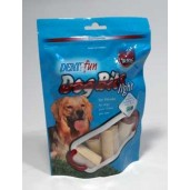 Dentafun Hot Dogs light 300g