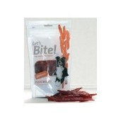 Brit Care DOG Let´s Bite! Duck breast 80 g