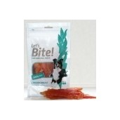 Brit Care DOG Let´s Bite! Chicken breast 80 g