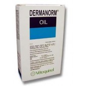 Dermanorm olej 100ml