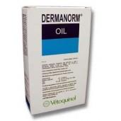Dermanorm olej 100ml