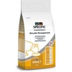 SPECIFIC FCD Adult Struvite Management, 1,2 kg