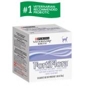 Purina VD Feline FortiFlora plv. 30x1g