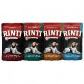 Rinti Filet kaps.- kuře,tuňák 150g