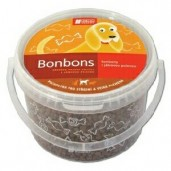 Fitmin Bonbons -játrové 1,5kg