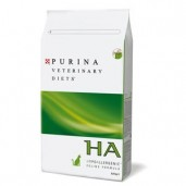 Purina VD Feline Hypoallergenic 1,3kg