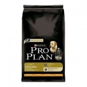 Purina Pro Plan Dog Light Original Ch+R 7,5 kg